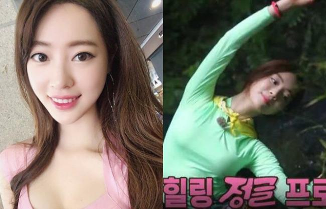 Công bố 39 sao nữ chính thức trở thành nạn nhân của show thực tế dìm hàng tàn nhẫn nhất xứ Hàn - ảnh 39