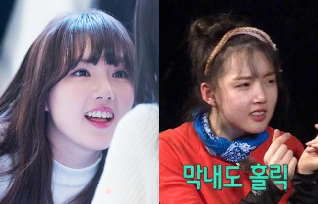 Công bố 39 sao nữ chính thức trở thành nạn nhân của show thực tế dìm hàng tàn nhẫn nhất xứ Hàn - ảnh 30
