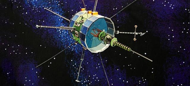 Nếu một vệ tinh triệu đô đột nhiên biến mất, NASA sẽ làm gì? - Ảnh 3.