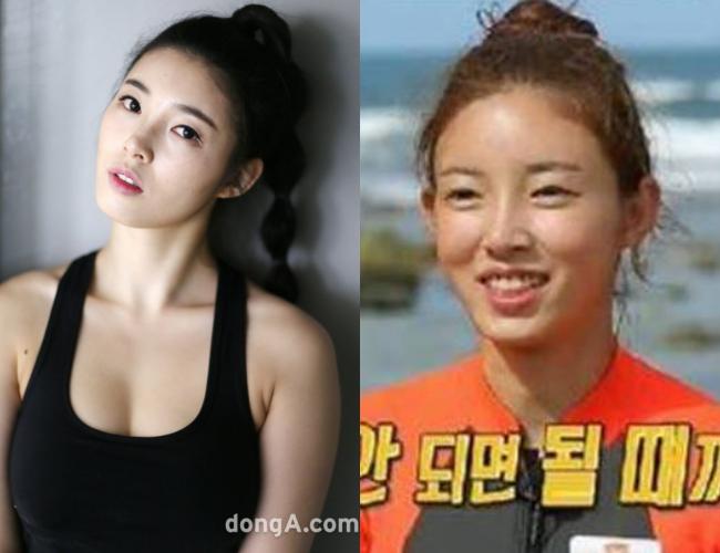 Công bố 39 sao nữ chính thức trở thành nạn nhân của show thực tế dìm hàng tàn nhẫn nhất xứ Hàn - ảnh 35