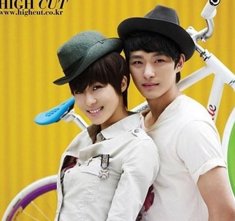 Từng là sao của phim hot, giờ chẳng mấy ai biết 5 diễn viên Hàn này đang ở đâu - Ảnh 7.