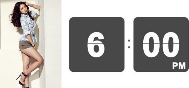 Jeon Ji Hyun, Park Shin Hye, Kim Tae Hee... chia sẻ bí quyết giảm cân để có được thân hình cân đối - Ảnh 1.