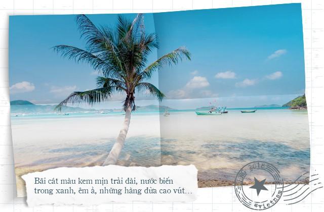 Đẹp vô cùng Việt Nam ơi qua góc nhìn của bạn trẻ đam mê du lịch mùa hè 2018 - Ảnh 16.