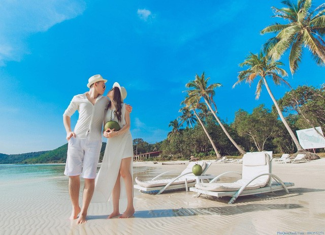 Đẹp vô cùng Việt Nam ơi qua góc nhìn của bạn trẻ đam mê du lịch mùa hè 2018 - Ảnh 17.