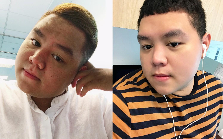 Cho Nami – Bí kíp giải cứu làn da tổn thương hiệu quả không chỉ cho chị em phụ nữ