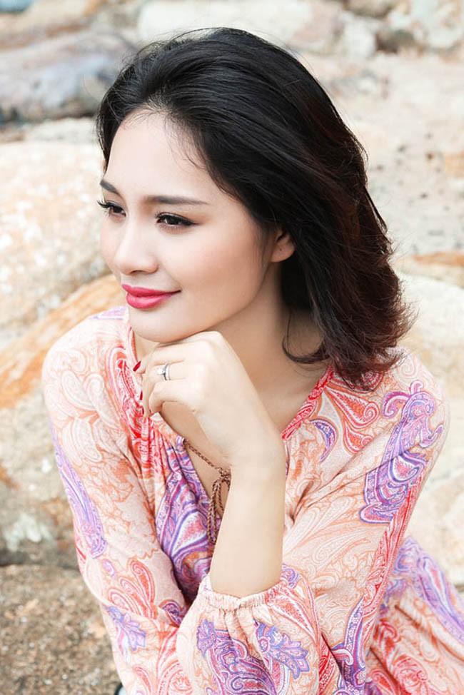 Dám làm điều mà nhiều Hoa hậu ngại ngần, Mỹ Linh và Jolie Nguyễn đều thăng hạng phong cách vù vù! - ảnh 31