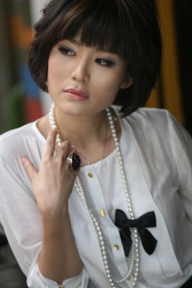 Dám làm điều mà nhiều Hoa hậu ngại ngần, Mỹ Linh và Jolie Nguyễn đều thăng hạng phong cách vù vù! - ảnh 32