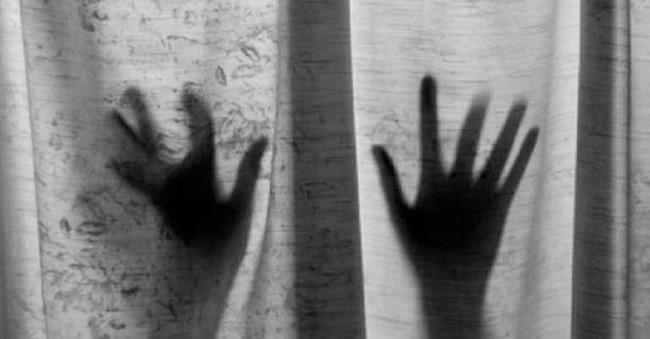Vụ án làm rung chuyển Ấn Độ: Người phụ nữ đốt vùng kín của bé trai 13 tuổi sau khi bị từ chối quan hệ - ảnh 1