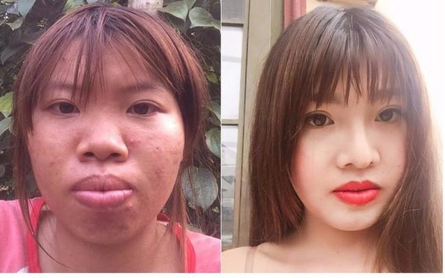 Sau gần 2 năm dao kéo và lập nghiệp ở Sài Gòn, mẹ đơn thân Phượng Thị Nở ước muốn mặc áo cưới thêm lần nữa - ảnh 1