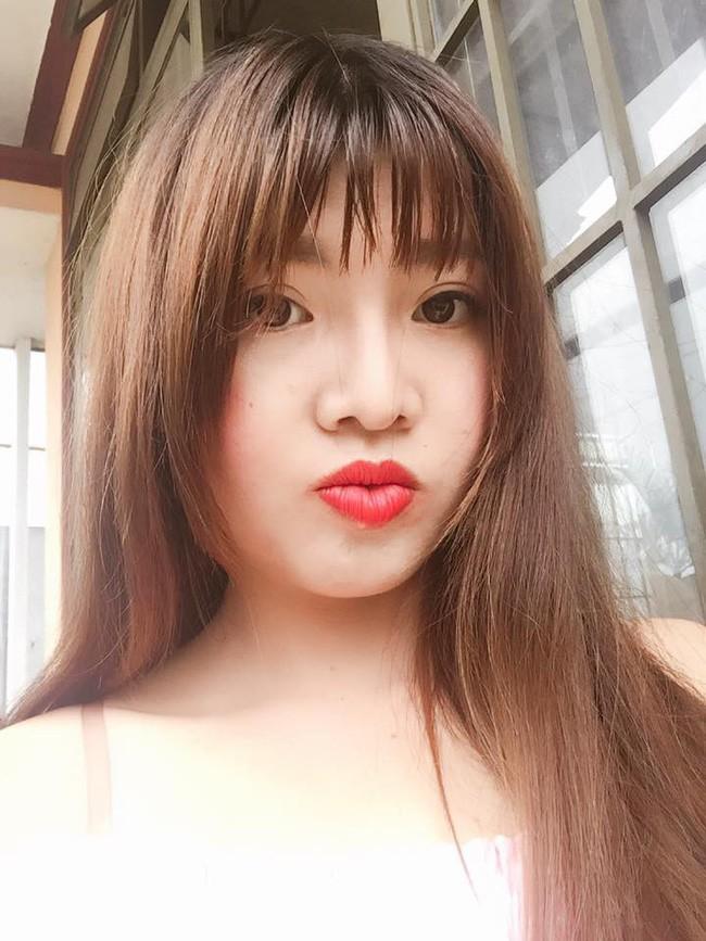 Sau gần 2 năm dao kéo và lập nghiệp ở Sài Gòn, mẹ đơn thân Phượng Thị Nở ước muốn mặc áo cưới thêm lần nữa - ảnh 11