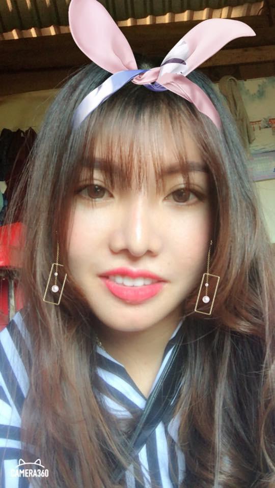 Sau gần 2 năm dao kéo và lập nghiệp ở Sài Gòn, mẹ đơn thân Phượng Thị Nở ước muốn mặc áo cưới thêm lần nữa - ảnh 10