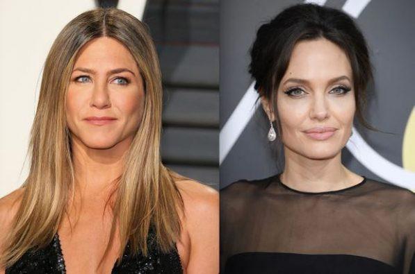 Angelina Jolie đến nay vẫn không hề hối hận về scandal giật Brad Pitt từ tay Jennifer Aniston? - ảnh 2