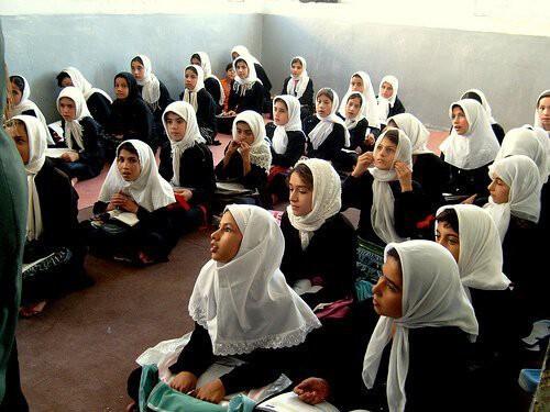 Những tiết lộ thú vị về nền giáo dục các quốc gia trên thế giới mà không phải ai cũng biết - ảnh 9