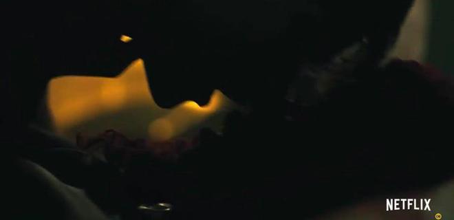 Đội anh hùng teen Titans lại gây nhức mắt vì tạo hình xấu phát hờn của Starfire - ảnh 9