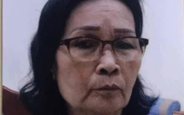 Hà Tĩnh: Nguyên nữ phát thanh viên lừa đảo chiếm đoạt hơn 4 tỷ đồng