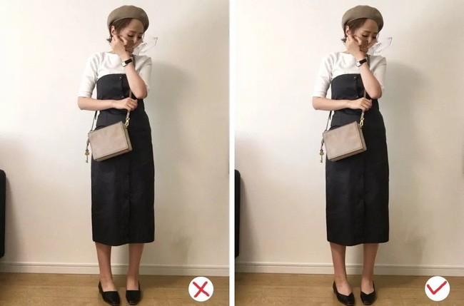 16 dẫn chứng cụ thể cho thấy: Quần áo có đẹp đến mấy nhưng nếu chọn sai giày thì cũng đi tong luôn bộ đồ - ảnh 9