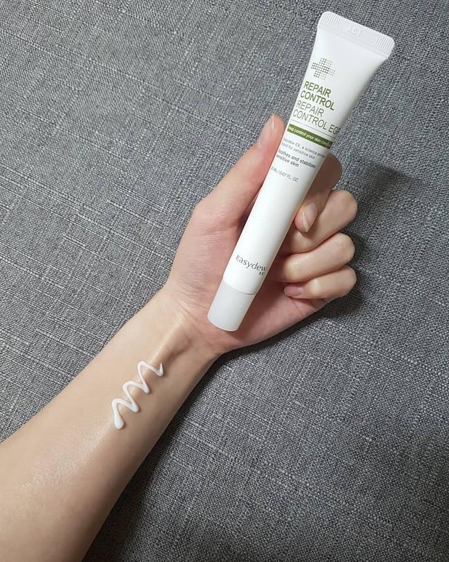 """Trị được các vấn đề """"khó nhằn"""" của da một cách kỳ diệu, đây là 9 sản phẩm skincare Hàn Quốc được đánh giá cao nhất năm 2018 - ảnh 3"""
