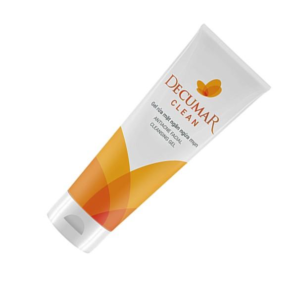 Không chỉ da dầu, da khô cũng dễ bị nổi mụn như thường và đây là những điều bạn nên làm để ngăn mụn ở da khô - ảnh 3