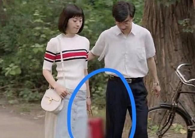 Phim mới của Huỳnh Hiểu Minh vẫn gây thất vọng, lượng người xem ở mức thảm hại - Ảnh 2.