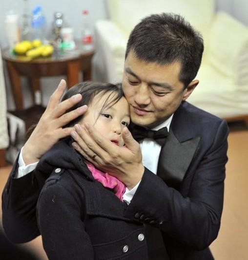 """Không trả được nợ, Lý Á Bằng bị đóng băng tài sản, Vương Phi lạnh lùng lên tiếng: """"Không có tiền"""" - ảnh 4"""