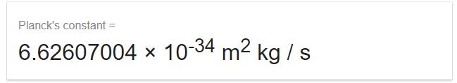 Ngày mai, 1 kilogram có thể sẽ không còn là 1 kilogram chúng ta từng biết nữa - Ảnh 4.
