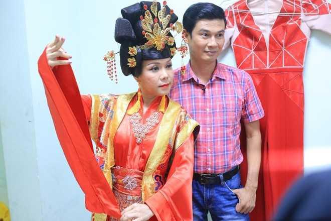 Chuyện tình đơn phương của sao Việt: yêu thầm, trộm nhớ nhưng chẳng dám thổ lộ thành lời - Ảnh 7.