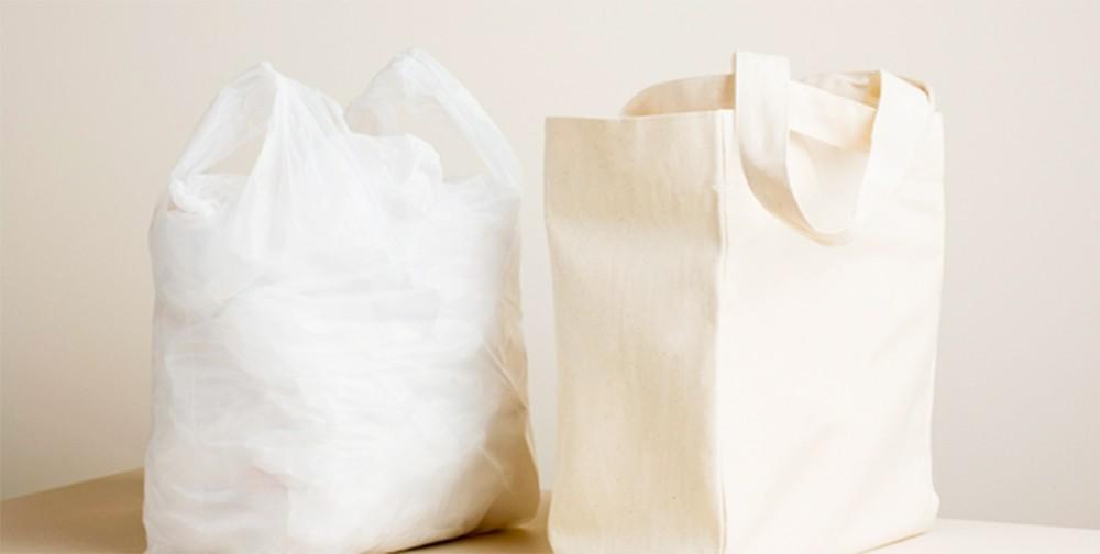 Sử dụng đồ dùng Less Plastic - hành động đơn giản nhưng thể hiện tình yêu môi trường - Ảnh 5.
