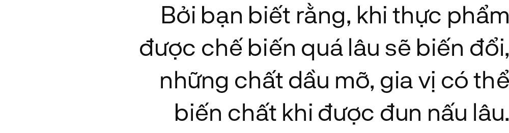 Eat Clean - Ảnh 5.