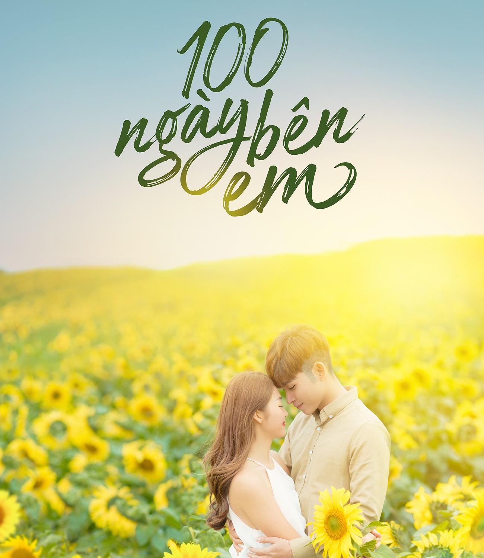 100 Ngày Bên Em - Sợi dây cảm xúc mỏng manh nhưng đẹp dịu dàng của năm 2018 - Ảnh 4.
