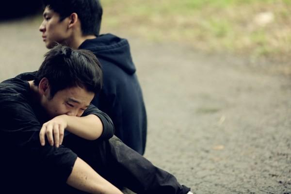 """""""Hẹn Em Nơi Ấy"""": Có những thứ tình còn đáng quý hơn cả tình yêu đôi lứa - ảnh 6"""