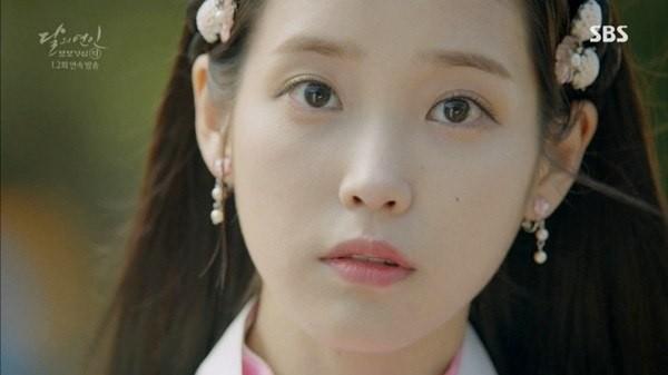 Các nữ diễn viên xuất thân từ idol nổi đình đám xứ Hàn (Phần 1) - ảnh 1