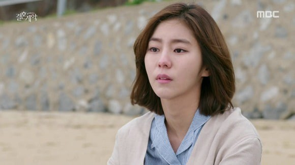 Các nữ diễn viên xuất thân từ idol nổi đình đám xứ Hàn (Phần 1) - ảnh 32