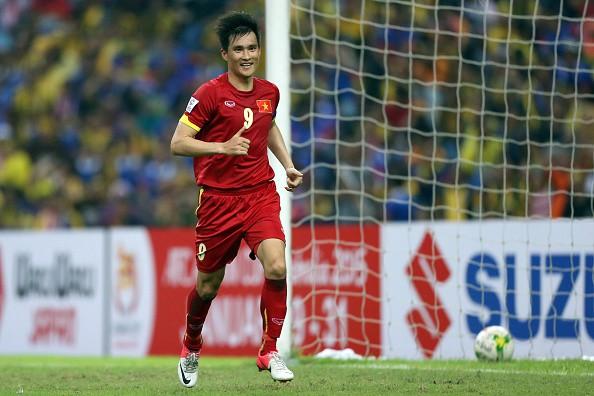 Đội hình tuyển Việt Nam vô địch AFF Cup 2008 giờ đang ở đâu? - Ảnh 12.