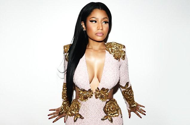 Top 10 nghệ sĩ xuất hiện trên Billboard Hot 100 nhiều nhất mọi thời đại: Nicki Minaj vượt mặt Taylor Swift lập kỉ lục khủng - Ảnh 1.