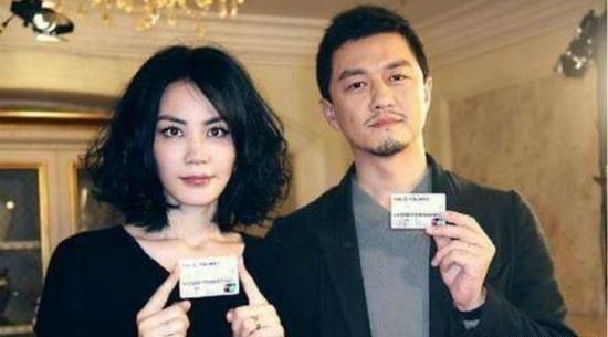 """Không trả được nợ, Lý Á Bằng bị đóng băng tài sản, Vương Phi lạnh lùng lên tiếng: """"Không có tiền"""" - ảnh 2"""