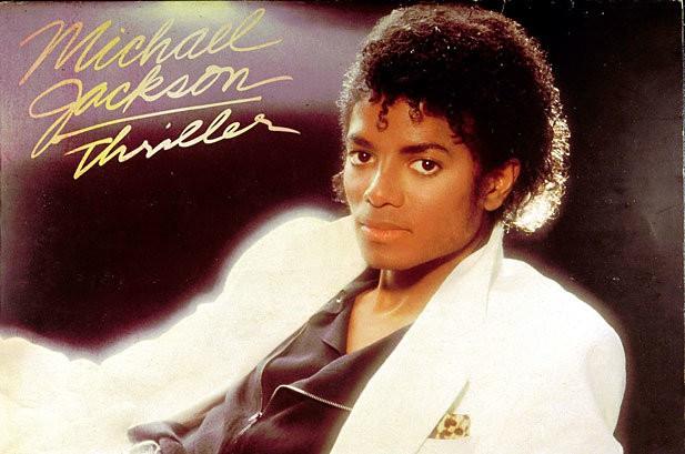 Dù đã ra mắt được 36 năm, bản hit này vẫn có màn trở lại Billboard Hot 100 tuần qua đầy ngoạn mục - ảnh 1