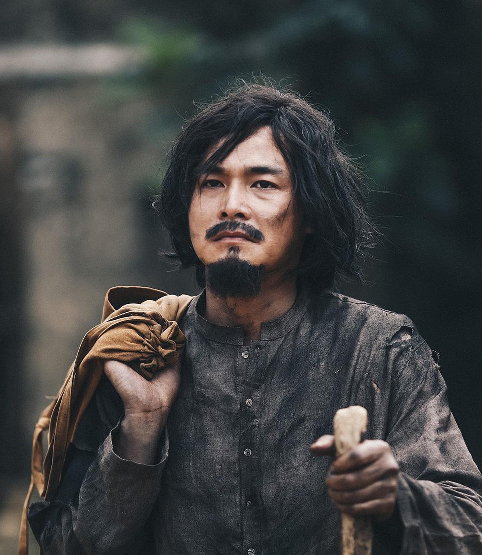 Người Bất Tử - Sự tâm huyết xứng đáng được thành công của Victor Vũ - Ảnh 3.