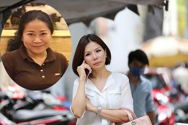 Vụ bác sĩ Chiêm Quốc Thái bị vợ thuê giang hồ truy sát ở Sài Gòn: Điều tra nhân vật bí ẩn - ảnh 1