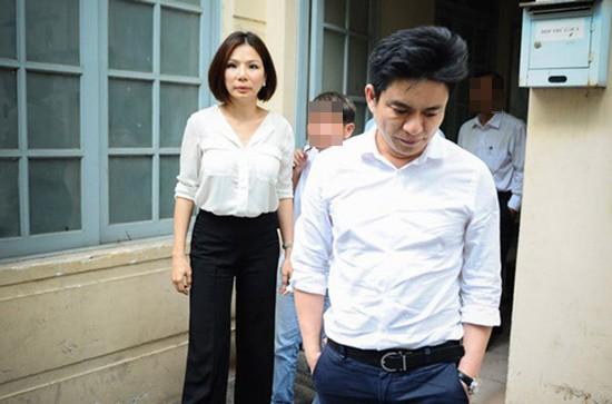 Vụ bác sĩ Chiêm Quốc Thái bị vợ thuê giang hồ truy sát ở Sài Gòn: Điều tra nhân vật bí ẩn - ảnh 2