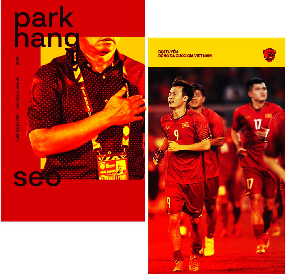 """Park Hang-seo: """"Thầy phù thuỷ"""" xứ Hàn và kỳ tích tạo ra từ thứ pháp thuật """"chúng ta không phải cúi đầu"""" - Ảnh 11."""