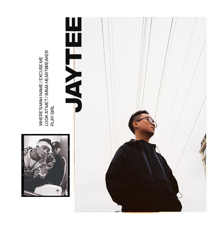Gửi Underground, dù có nổi tiếng hay thế nào, Justatee vẫn muốn mọi người biết đến mình với tư cách là một nghệ sĩ Underground - Ảnh 14.