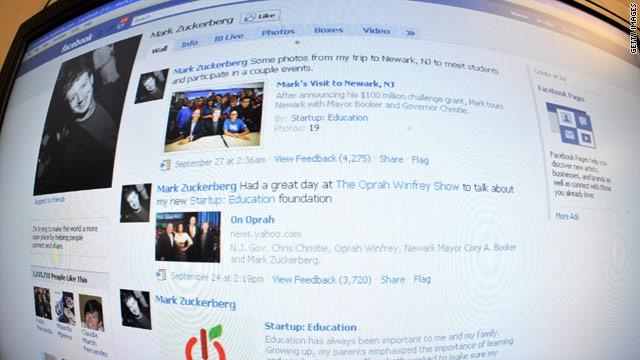 Facebook lại dính lỗi nghiêm trọng, làm rò rỉ ảnh cá nhân của 6,8 triệu người dùng - Ảnh 2.