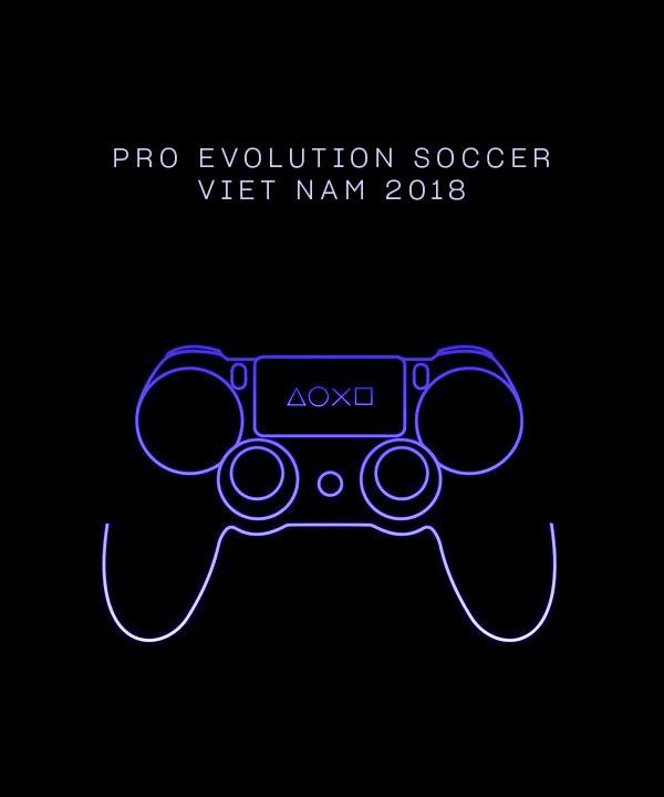 Tâm Figo, game thủ chơi PES số một Việt Nam và lời khuyên gan ruột cho các game thủ trẻ - Ảnh 10.