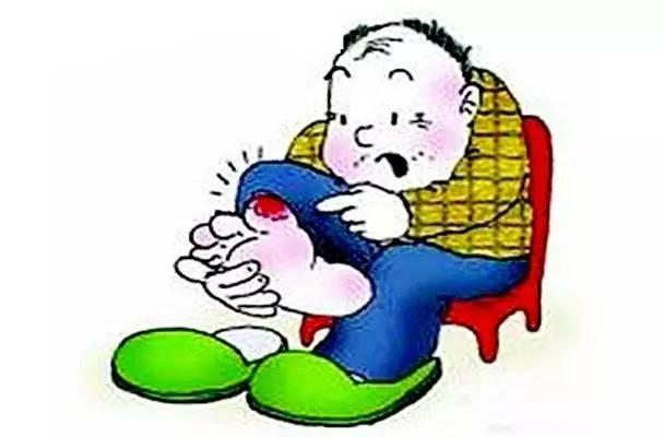 Ôm thứ này đi ngủ, người đàn ông ở Trung Quốc suýt phải cắt bỏ chân của mình vì bị nhiễm trùng nghiêm trọng - ảnh 4