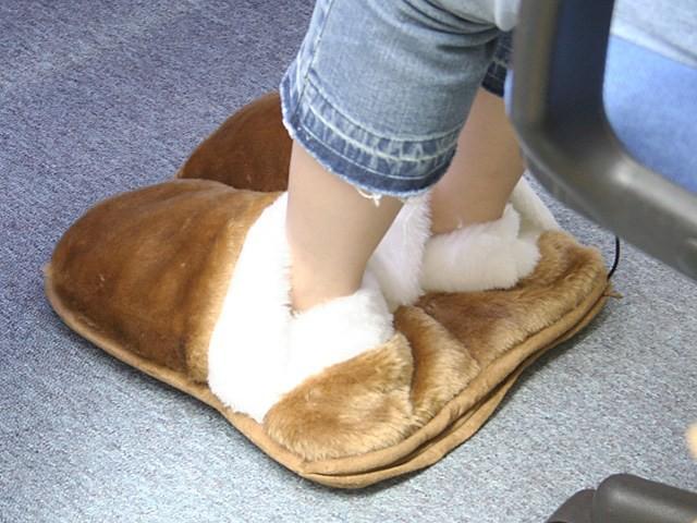 Ôm thứ này đi ngủ, người đàn ông ở Trung Quốc suýt phải cắt bỏ chân của mình vì bị nhiễm trùng nghiêm trọng - ảnh 3