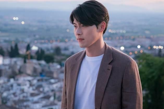 Tháng 12 là cuộc đua khắc nghiệt nhất năm giữa loạt phim Hàn hot - ảnh 1