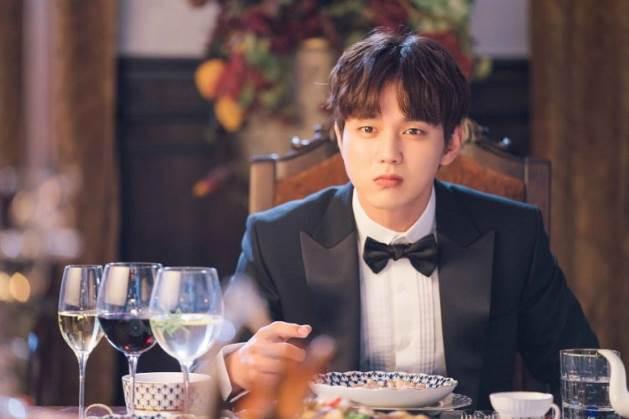 Tháng 12 là cuộc đua khắc nghiệt nhất năm giữa loạt phim Hàn hot - ảnh 3