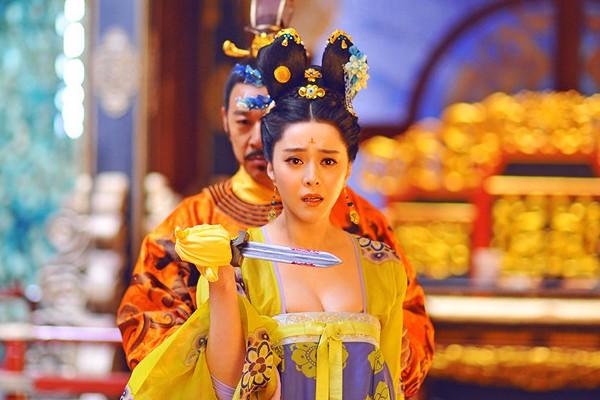 3 điều khiến ai cũng chờ đến ngày dự án ngược tâm Đông Cung lên sóng để được khóc lết cùng phim - Ảnh 3.