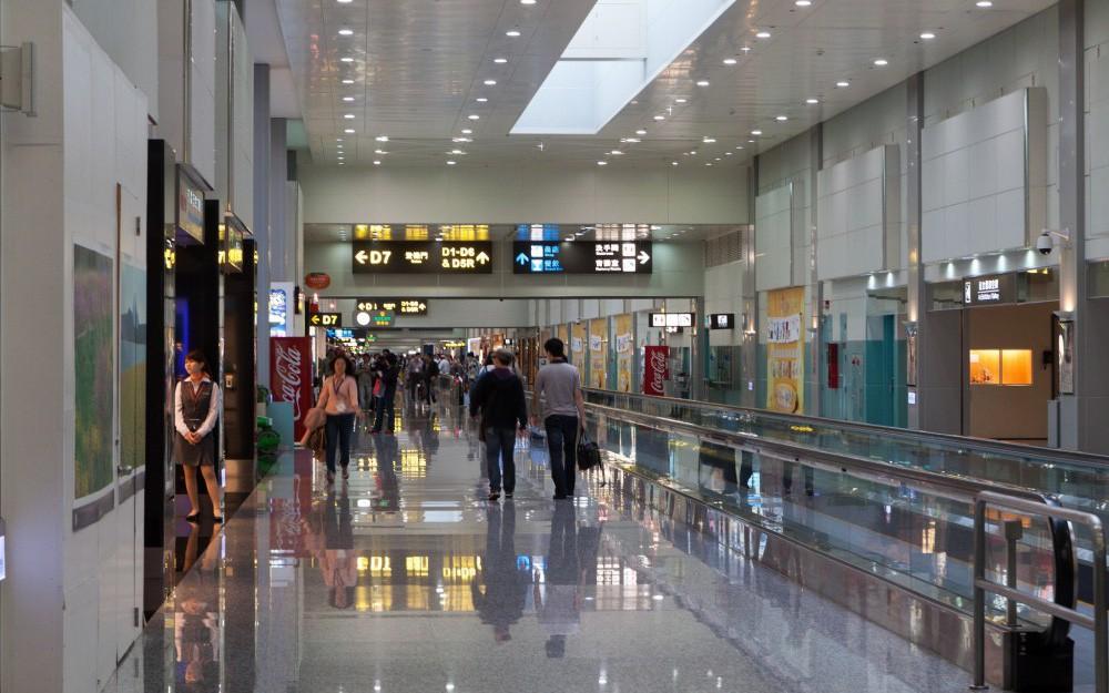 Bộ Văn hóa Thể thao và Du lịch yêu cầu khẩn trương làm rõ thông tin 152 du khách Việt Nam nghi bỏ trốn tại Đài Loan