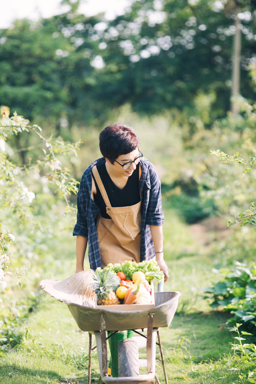 Phan Anh Esheep: Người truyền cảm hứng bằng chính những món ăn từ căn bếp nhỏ ấm áp! - Ảnh 3.